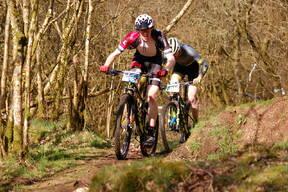 Photo of Robbie HEARNS at Dalbeattie