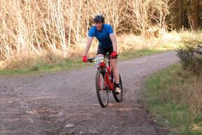 Photo of Neil PEARSON at Dalbeattie