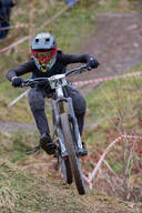 Photo of Luke FORSHAW at Hamsterley