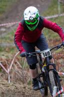 Photo of Dan MORGAN (mas) at Hamsterley