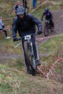 Photo of Ben LIDDELL at Hamsterley
