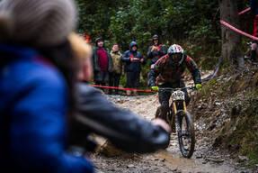 Photo of Jordan BEIGHTON at Antur Stiniog