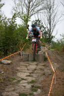 Photo of Mark HOLLINGWORTH at Lee Valley