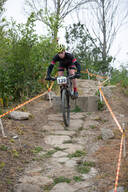Photo of Robin STEER at Lee Valley