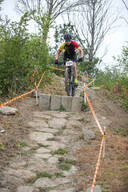 Photo of Luke HAZELL at Lee Valley