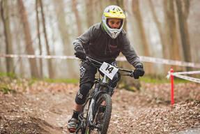 Photo of William SMITH (yth1) at Aston Hill