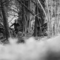 Photo of Sean BENNING at Queen Elizabeth Country Park