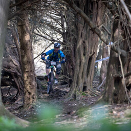 Photo of Antony WOODFORD at Queen Elizabeth Country Park