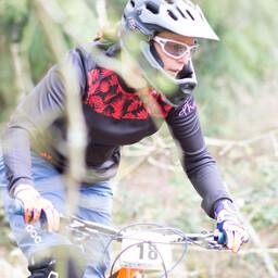 Photo of Nikki JANE at Queen Elizabeth Country Park