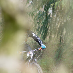 Photo of Samuel RUMP at Queen Elizabeth Country Park