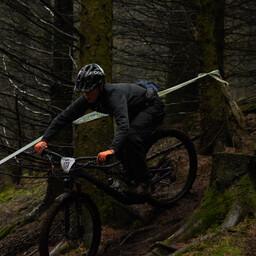 Photo of Rider 173 at Pitmedden