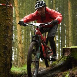 Photo of Rider 194 at Pitmedden