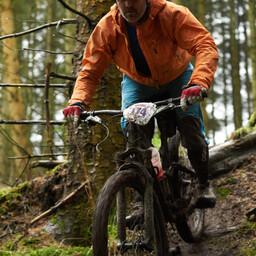 Photo of Rider 174 at Pitmedden