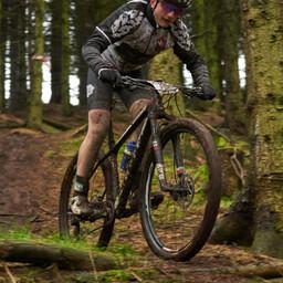 Photo of Rider 165 at Pitmedden