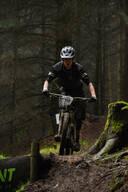 Photo of Scott MENZIES at Pitmedden