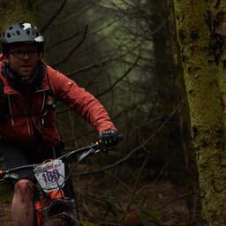 Photo of Rider 180 at Pitmedden
