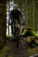 Photo of Ewan GRONKOWSKI at Pitmedden