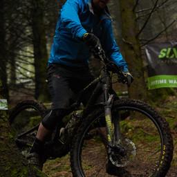 Photo of Rider 216 at Pitmedden