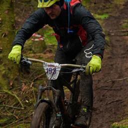 Photo of Rider 193 at Pitmedden