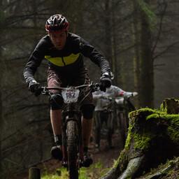 Photo of Rider 182 at Pitmedden