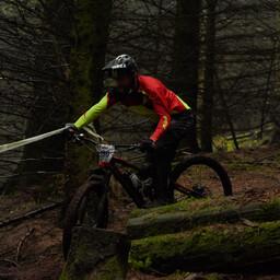 Photo of Rider 196 at Pitmedden