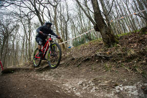 Photo of Ajoy SARKER at Aston Hill