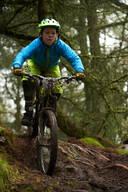 Photo of Eben MCIVOR at Pitmedden