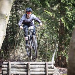 Photo of Ellen FLEWITT at Queen Elizabeth Country Park