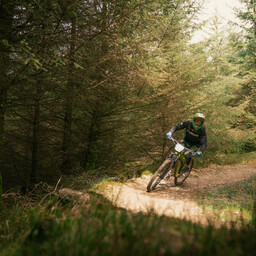 Photo of Mark MURGATROYD at Gisburn Forest