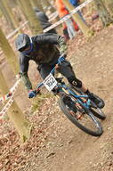 Photo of Marcus SHIPLEY at Aston Hill