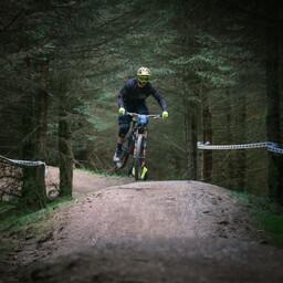 Photo of Jonathan WEAVER at Gisburn Forest