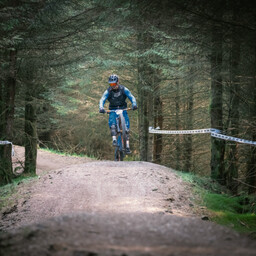 Photo of Charles PRICE (2) at Gisburn Forest