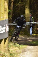 Photo of Steve REYNOLDS at Gisburn Forest