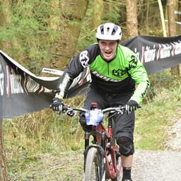 Photo of Andrew MCGHIE (vet) at Gisburn Forest