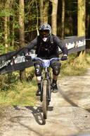 Photo of Alex WILLIAMS (sen2) at Gisburn