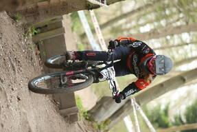 Photo of Mary Ann LYNN at Aston Hill