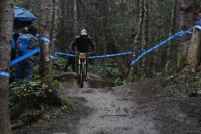 Photo of Chris GRICE at Port Angeles