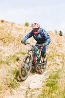 Photo of Paul BIRKBECK at Afan