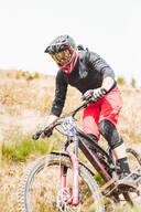 Photo of Liam MASON (elt) at Afan