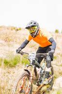 Photo of Aidan BURRILL at Afan