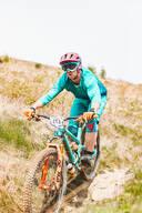 Photo of Craig HARTLEY-GREEN at Afan