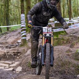 Photo of Matthew DAVIES (vet2) at Rheola