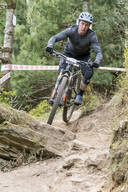 Photo of Lewis DAY at Afan