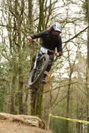 Photo of Marcus VON TEICHMAN at Carrick