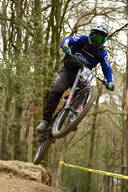 Photo of Philip MULLAN at Carrick