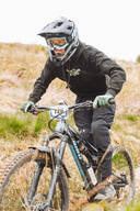 Photo of Sam HORNIBROOK at Afan