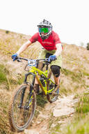 Photo of Andrew APPLEBY at Afan