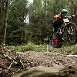 Photo of Torin MOFFAT at Rheola