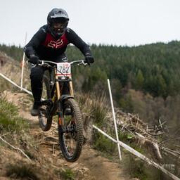 Photo of Matthew PATRICKSON at Rheola