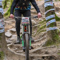 Photo of Lewis BATEMAN at Rheola
